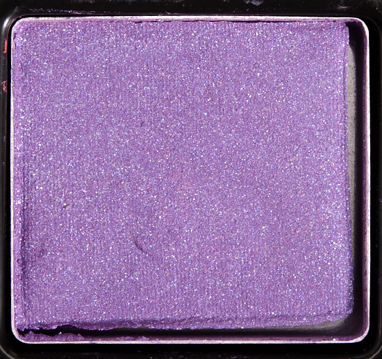 Illamasqua Trance Cream Eyeshadow