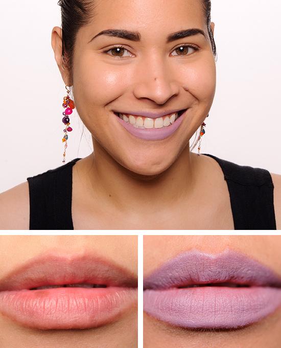 Illamasqua Posture Lipstick