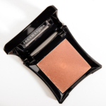 Illamasqua Supernatural Gleam Highlighting Cream
