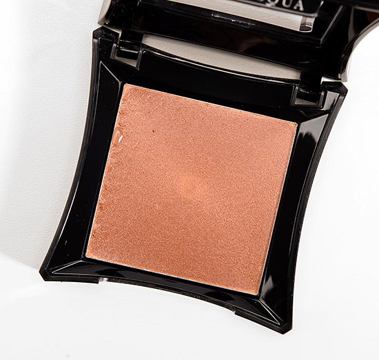 Illamasqua Supernatural Gleam Cream