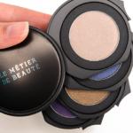 Le Metier de Beaute Femme Fatale Kaleidoscope Eye Kit