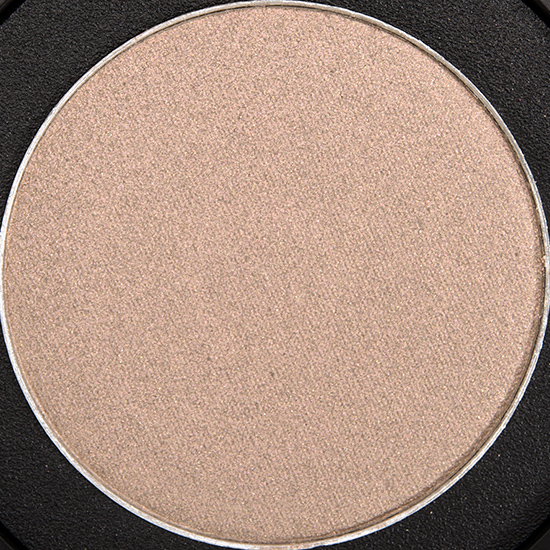 Le Metier de Beaute Oyster True Color Eyeshadow