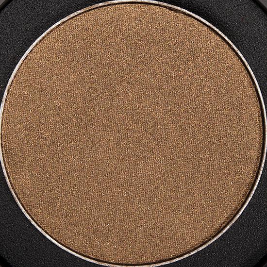 Le Metier de Beaute Autumn Rust True Color Eyeshadow