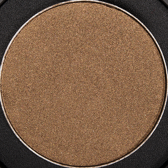 Le Metier de Beaute Autumn Rust True Color Eyeshadow
