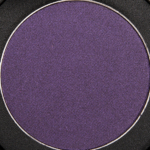 Le Metier de Beaute Matte Plum True Color Eyeshadow