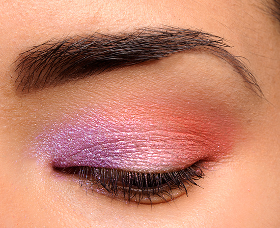 L'Oreal Cherie Merie Infallible 24HR Eyeshadow