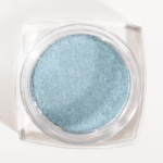 L'Oreal Dive Right In Infallible 24-Hour Eyeshadow