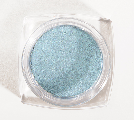 L'Oreal Dive Right In 24HR Infallible Eyeshadow