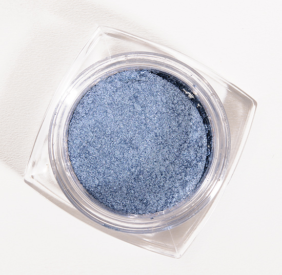 L'Oreal Infinite Sky 24HR Infallible Eyeshadow