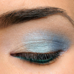 L'Oreal Infinite Sky Infallible 24-Hour Eyeshadow