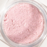 L\'Oreal Strawberry Blonde Infallible 24-Hour Eyeshadow