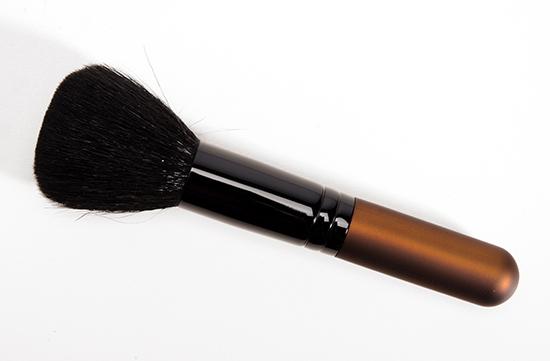 MAC 167SE Face Blender Brush