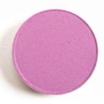 MAC Crème de Violet Eyeshadow