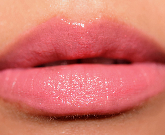 MAC for Iris Apfel Lipsticks Review, Photos, Swatches