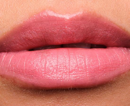 MAC Flamingo Lipstick
