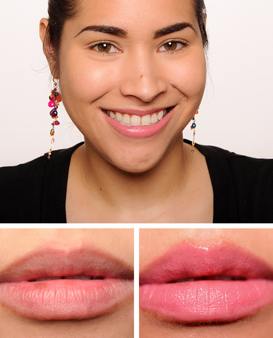 MAC All About Orange Lipsticks Reviews, Photos, Swatches ...