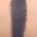 MAC Graphology Eyeshadow