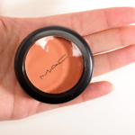 MAC Honey Jasmine Powder Blush
