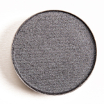 MAC Knight Divine Eyeshadow
