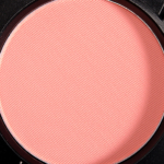 MAC Royal Sunset Powder Blush