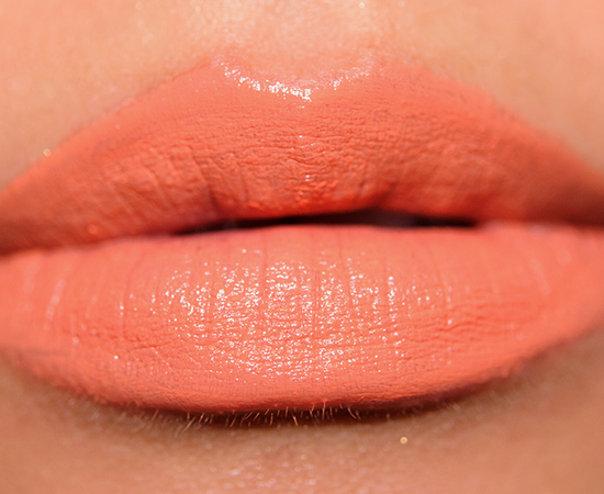 Célèbre MAC All About Orange Lipsticks Reviews, Photos, Swatches (Part 1) RJ94