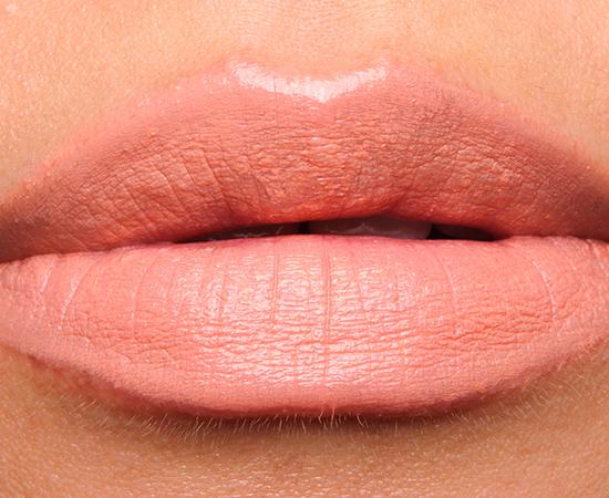 MAC All About Orange Lipsticks Reviews, Photos, Swatches ...