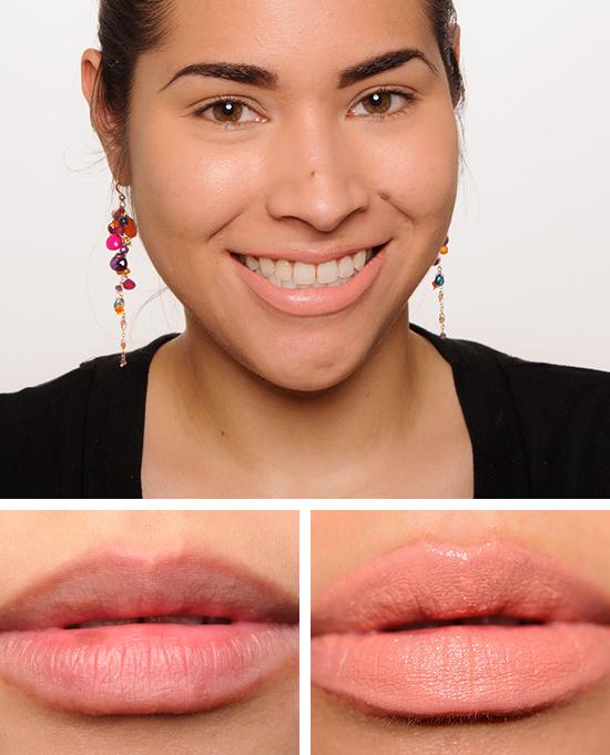 MAC Sweet & Sour Lipstick