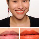 MAC Tart & Trendy Lipstick