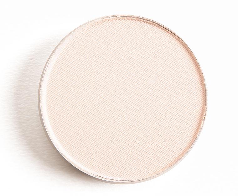 Mac Vanilla Eyeshadow Review Amp Swatches
