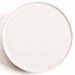 MAC White Frost Eyeshadow