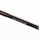 Make Up For Ever #25L Aqua Eyes Eyeliner