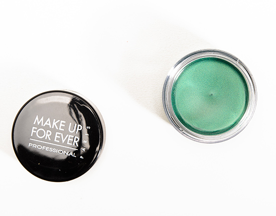 Make Up For Ever #52 Aqua Cream