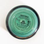 Make Up For Ever #52 Aqua Cream
