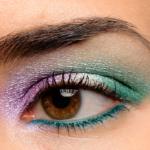 Make Up For Ever #52L Aqua Eyes Eyeliner