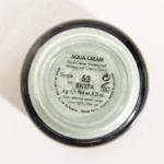 Make Up For Ever #53 Aqua Cream