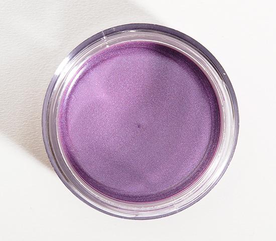 Make Up For Ever #54 Aqua Cream