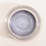 Maybelline Cool Crush Color Tattoo 24 Hour Eyeshadow