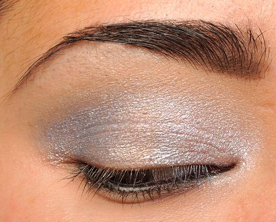 Maybelline Cool Crush 24HR Color Tattoo Eyeshadow