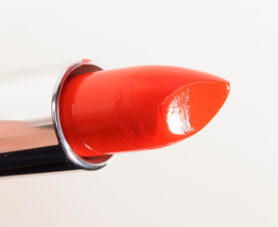 Maybelline Orange Edge ColorSensational Vivids Lip Color