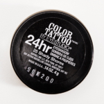 Maybelline Shady Shores Color Tattoo 24 Hour Eyeshadow