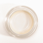 Maybelline Waves of White Color Tattoo 24 Hour Eyeshadow