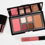 NARS NARS Hearts New York Set NARS Hearts Sets