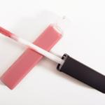 NARS Dolce Vita Lip Gloss (Discontinued Formula)
