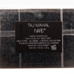 NARS Taj Mahal Powder Blush