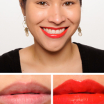 Obsessive Compulsive Cosmetics Jealous Lip Tar Stained Gloss