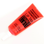 Obsessive Compulsive Cosmetics Meta Lip Tar Stained Gloss
