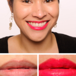 Obsessive Compulsive Cosmetics New Wave Lip Tar Stained Gloss