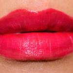 Obsessive Compulsive Cosmetics Rhythm Box Lip Tar Stained Gloss