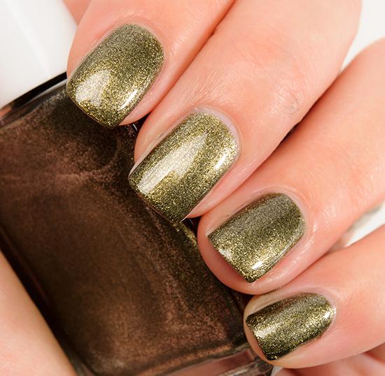Obsessive Compulsive Cosmetics Ripley Nail Lacquer