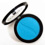 Sephora Surfin' USA (14) Colorful Eyeshadow (Discontinued)